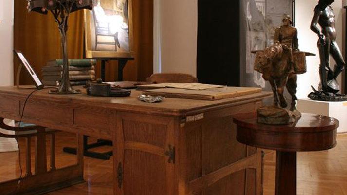 projekt-wystawy-czasowe-muzeum-narodowe-wroclaw-neisser-biuro