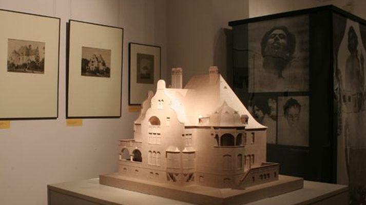 projekt-wystawy-czasowe-muzeum-narodowe-wroclaw-neisser-makieta