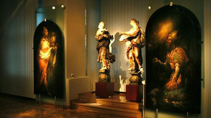 projekt-wystawy-galeria-slaska-rzezby