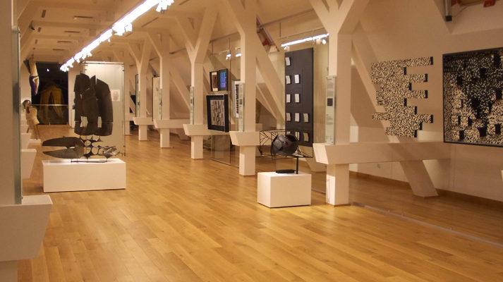 projekt-wystawy-muzeum-narodowe-wroclaw-sztuka-wspolczesna-sala
