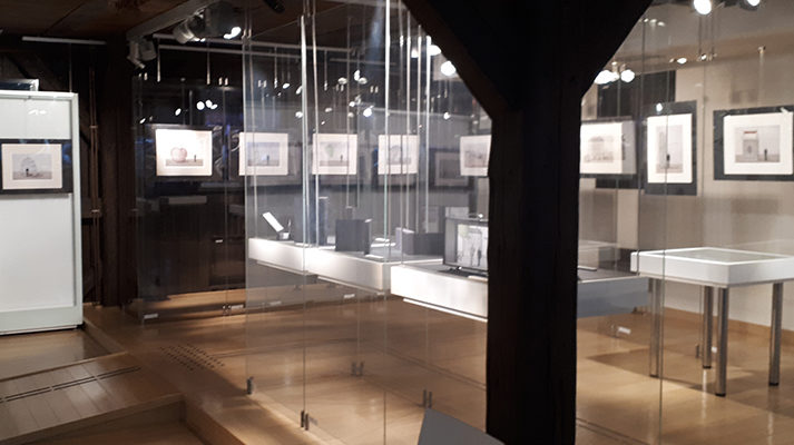 duszniki-wystawa
