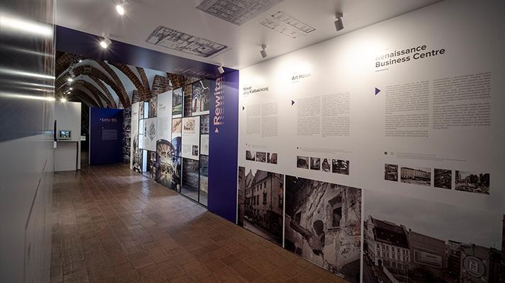 projekt-wystawy-muzeum-architektury-wroclaw-mnie-nie-ma-historia