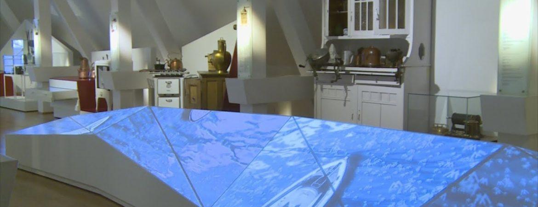 sowa-szenk studio projektowe projektowanie wystaw muzealnych