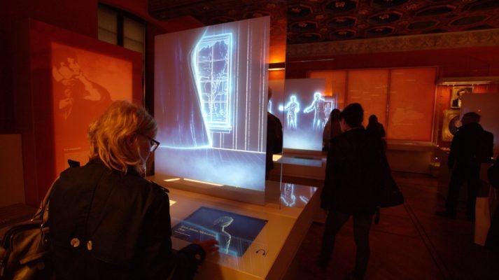projekt-wystawy-muzeum-pana-tadeusza-wroclaw-stoly-dotykowe